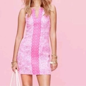 Lilly Pulitzer For Target See Ya Later Dress 14